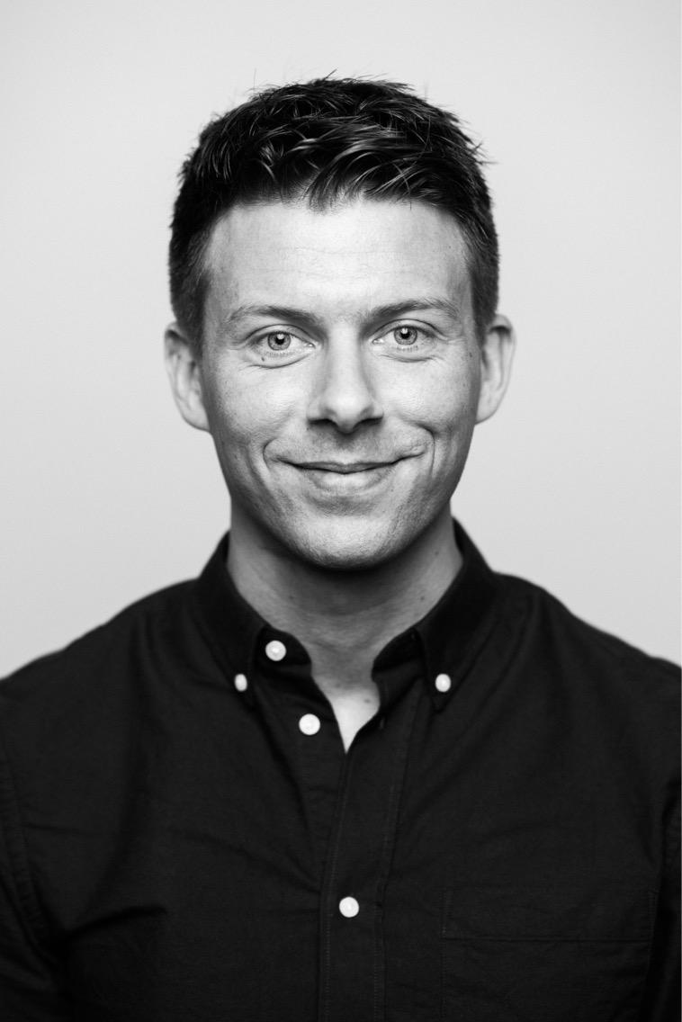 Practio - Mads Mikkelsen