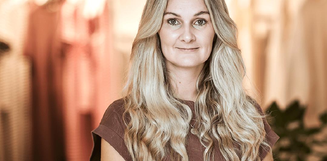 Basic Apparel – Jesper Buch's største investering i Løvens Hule