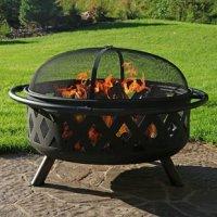 Fire Pit Safety Tips  ivalueSafety