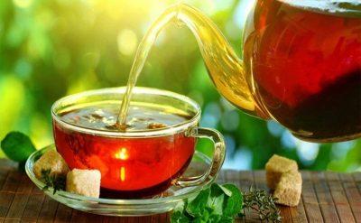 Az ivan tea hatása prosztatitiszre