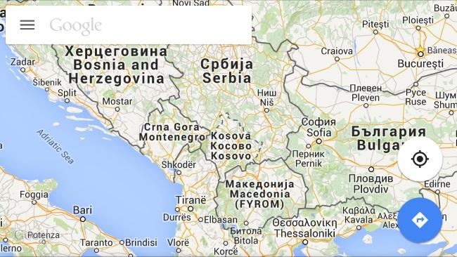 google_potvrdio_veća_pretraga_preko_mobilnih_telefona_v