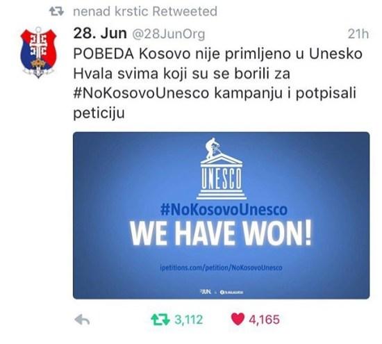 istina-o-#nokosovounesco-kampanji-v2
