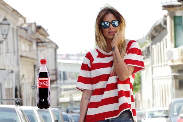 zorannah-i-coca-cola-u-zajedničkoj-kampanji-m