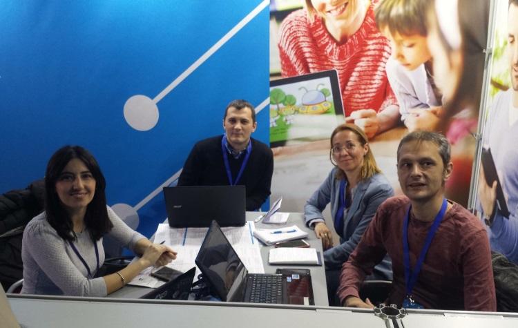 utisci-sa-drugog-dana-konferencije-nove-tehnologije-u-obrazovanju-m