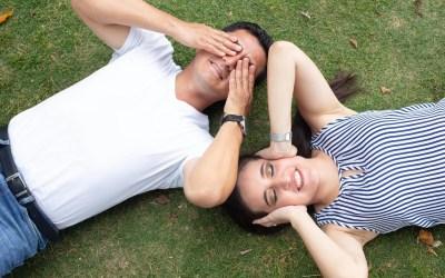 Emprender en pareja ¿posible o imposible?