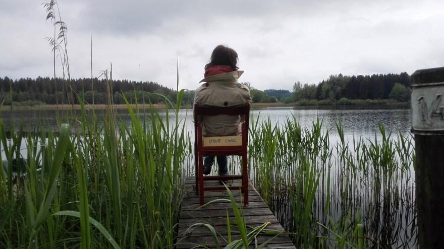 Otium chair 10_sm
