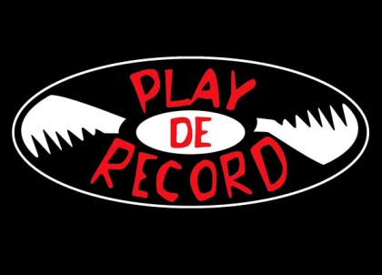 Play-De-Record