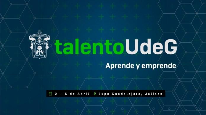 Talent Land 2018