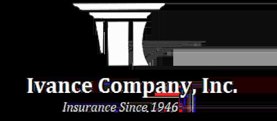 Ivance Company Inc