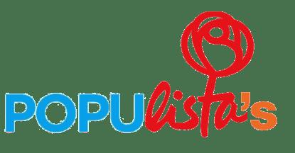 populista's trans