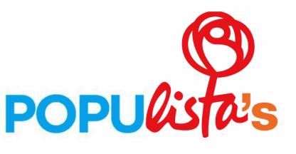 populista's