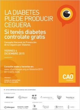 2015.09.E_campan~a_diabetes_15_afiche_F