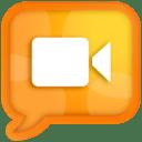 Aplicaciones live streaming y rich media para Twitter (6/6)