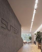 Exposición y branding - INteriorismo EStratégico en Galicia - Showroom mobiliario Sutega