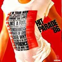 HIT PARADE '86