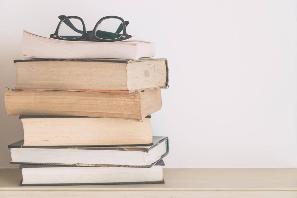 livres-essentiel