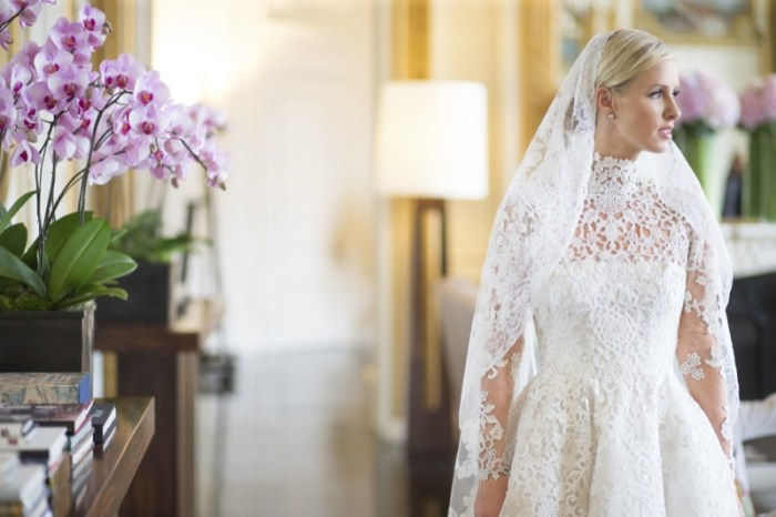 Nicky-Hilton-Valentino-Wedding-Dress03