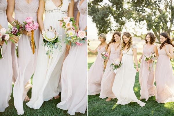 Jose-Villa-Bridesmaids-Dresses-Before-the-Big-Day-Wedding-Blog-UK-5