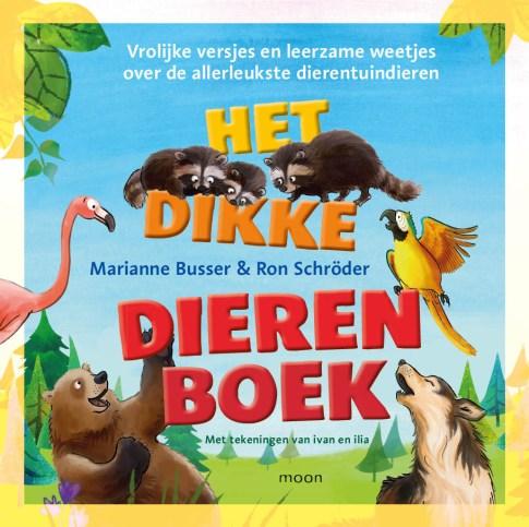 dikkedierenboek-2