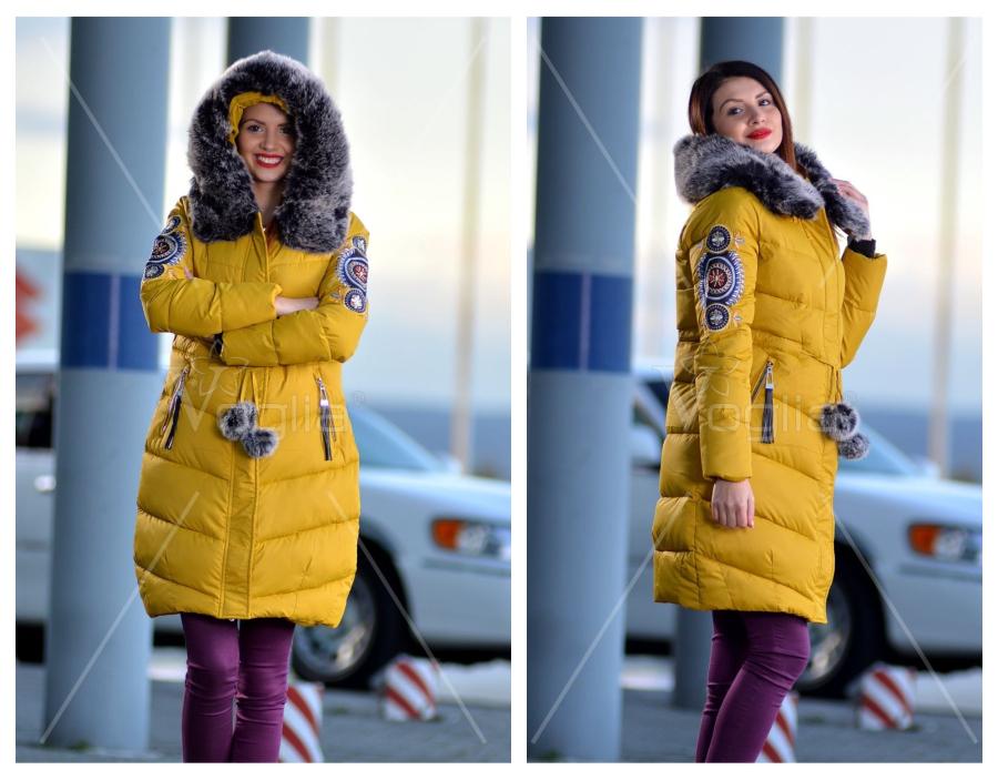 geci-iarna-dama-modele-moderne-2018-2019