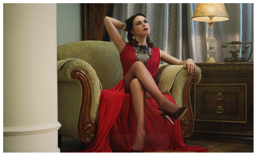 de-unde-cumparam-rochii-de-seara-de-ocazie-frumoase-elegante-ieftine-online