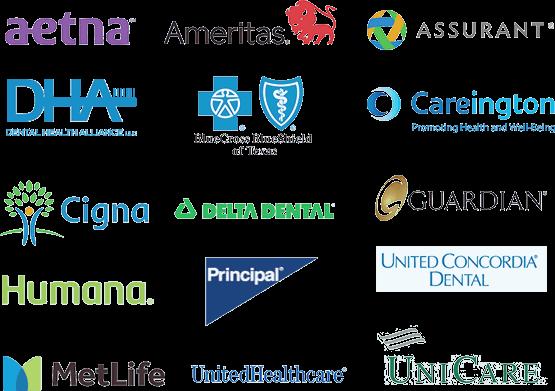 insurance-logos