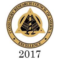 atd-2017