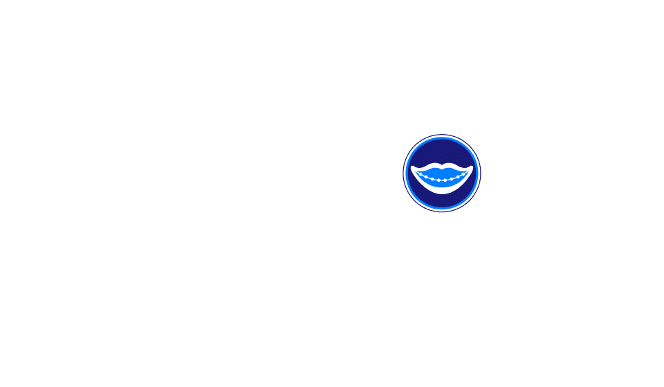 Orthodontist for Braces and Invisalign