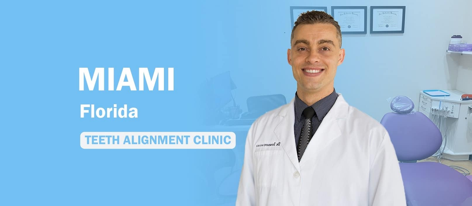 ivanov-orthodontic-experts-orthodontist-near-me-for-dental-braces-and-invisalign-in-aventura-north-miami-beach-north-miami-hay-harbor-islands-miami-shores