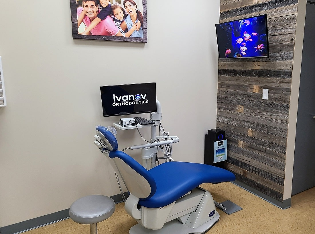 best-orthodontic-care-for-braces-in-bay-harbor-miami-fl
