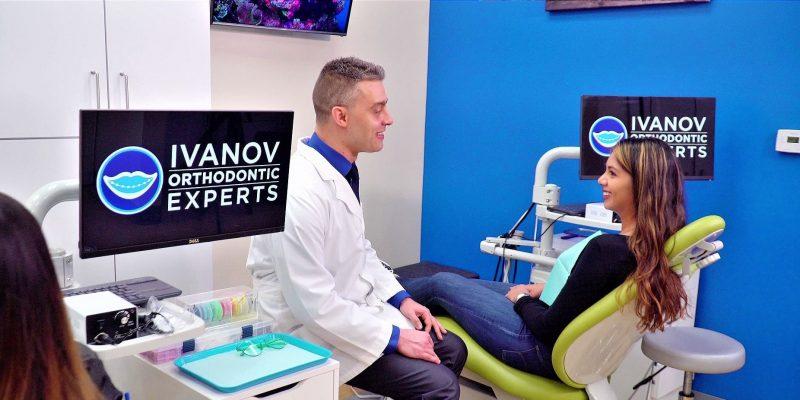 ivanov-orthodontics-orthodontist-near-me-for-teeth-braces-and-invisalign-aligners-in-aventura-north-miami-beach-north-miami-hay-harbor-islands-miami-shores