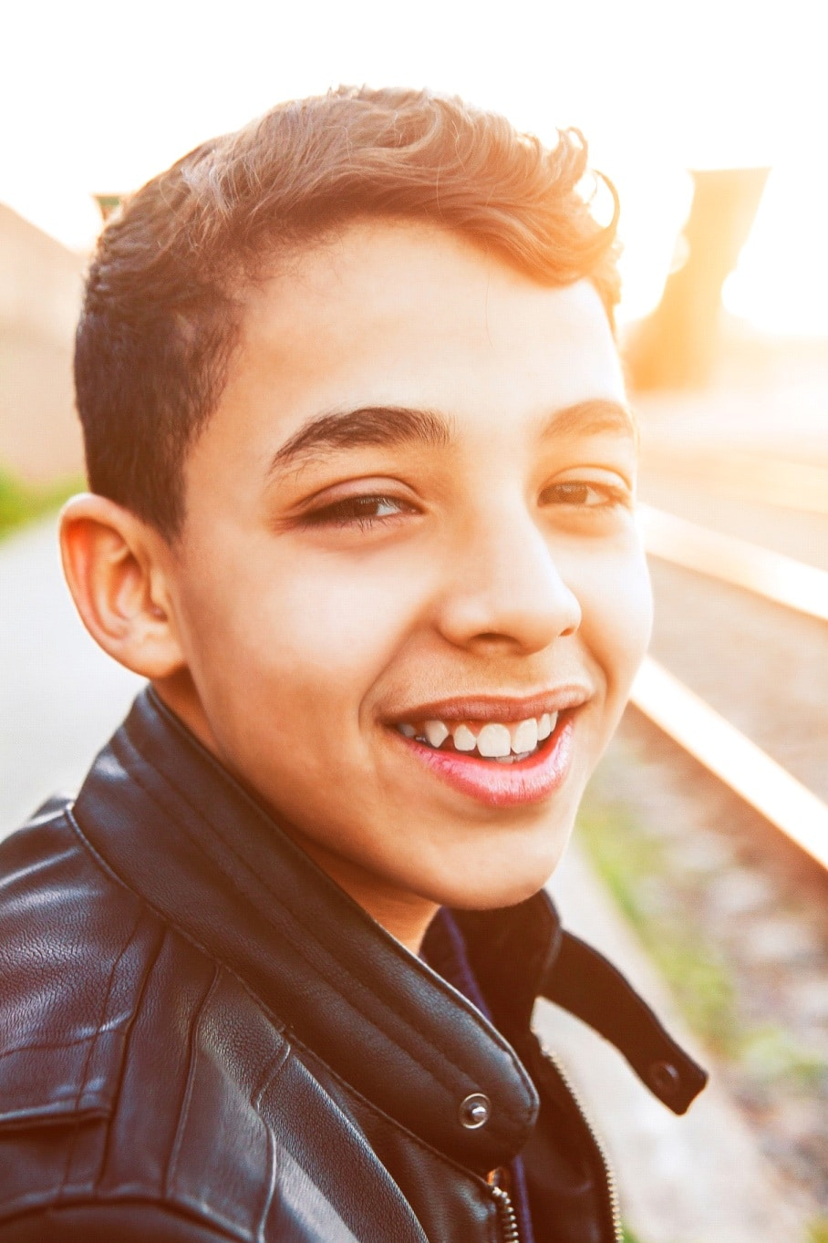 best-braces-for-teens