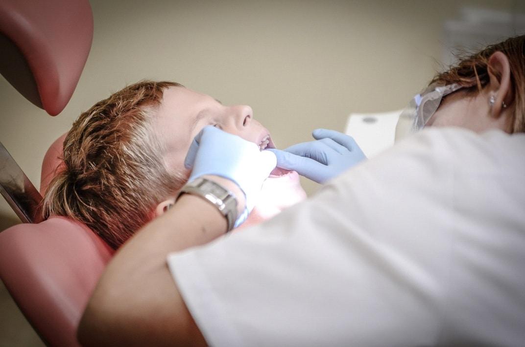pediatric-orthodontist-near-me