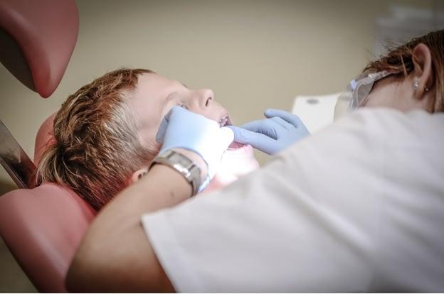 children-orthodontist