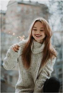 Teeth Whitening Sensitivity Causes