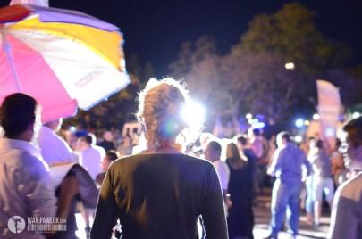#MacriPresidente festejos en #Rosario (C) IVAN PAWLUK , reservados todos los derechos http://www.ivanpawluk.com/ https://www.flickr.com/photos/pawluk/ http://www.facebook.com/PawlukIvan