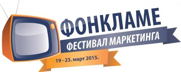 FONklame marketing festival