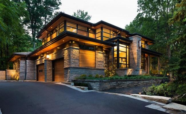 David Small Designs Luxury Homes Profile Ivanre