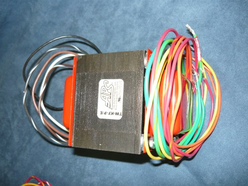 small resolution of electrical wiring 240v ac wiring library