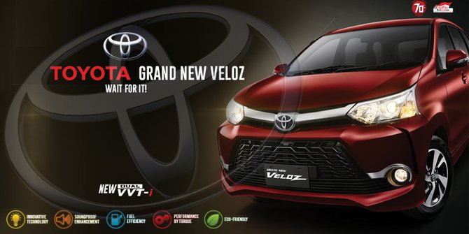 grand new avanza veloz matic warna agya trd 1 5 3 manual transmision ivan