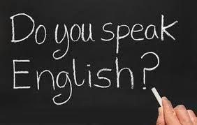 Hablas ingles ?