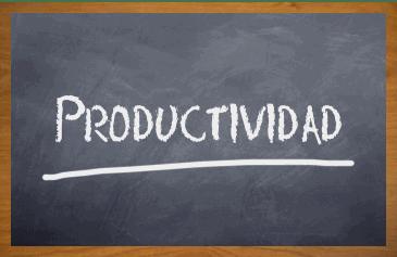 Curso de Productividad Gratis