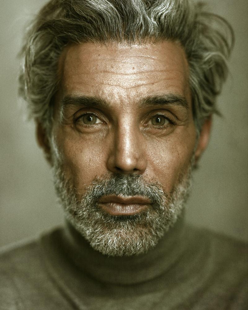 Actors headshots, best London photographer, acting headshots London