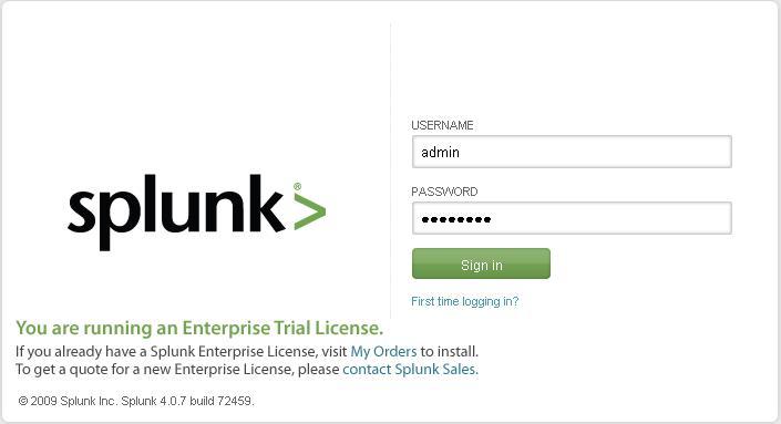 Soluzione free/Open Source al provvedimento del garante privacy sugli Amministratori di sistema (3/6)