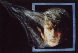 Iván Zulueta - El Europeo (1991)