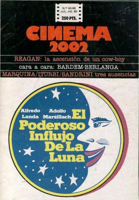 Cinema 2002 nº 65-66