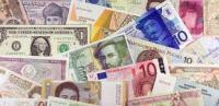examples of money around the world