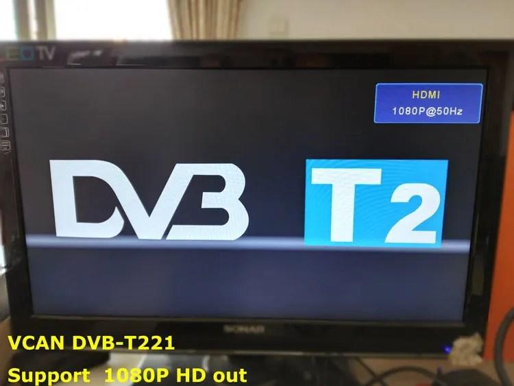 DVB-T221_Car_DVB-T2_DVB-T_MULTI_PLP_Digital_TV_Receiver_1080p_hdmi_out