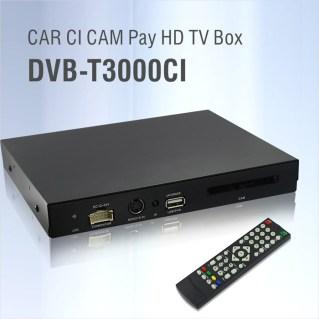 DVB-T3000CI-In-car-MPEG2-MPEG4-CAM-CI-MODULE-DVB-T-receiver-DTV-Europe-1_1