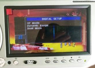 sunvisor-DVD-player-7-inch-digital-setup